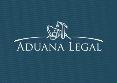 LOGO_ADUANA_LEGAL