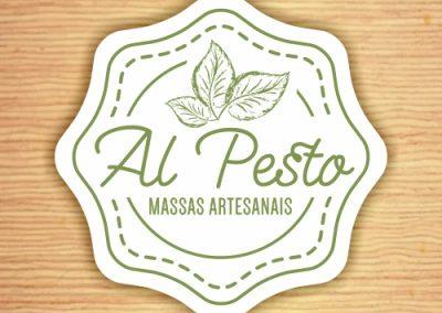 LOGO_ALPESTO_MASSAS