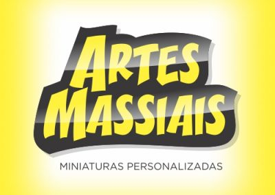 LOGO_ARTES_MASSIAIS