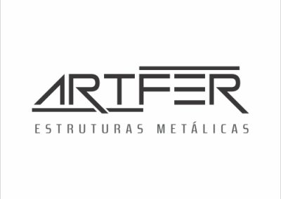 LOGO_ARTFER_ESTRUTURAS