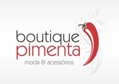 LOGO_BOUTIQUE_PIMENTA