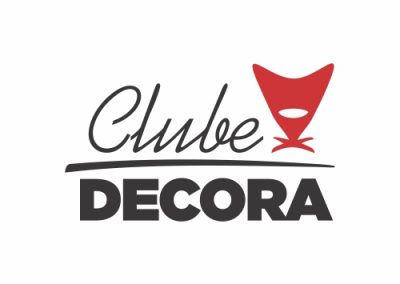 LOGO_CLUBE_DECORA