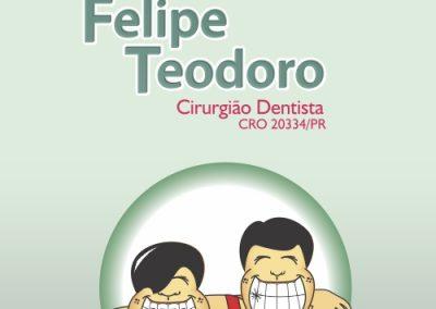LOGO_FELIPE_TEODORO