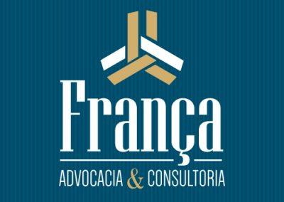 LOGO_FRANCAADVOCACIA-01