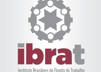 LOGO_IBRAT