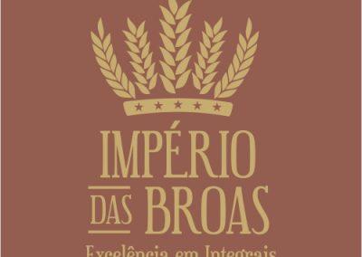LOGO_IMPERIO_DAS_BROAS