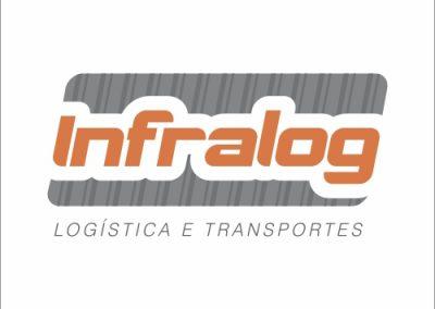 LOGO_INFRALOG