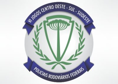 LOGO_JOGOS_POLICIA_FEDERAL