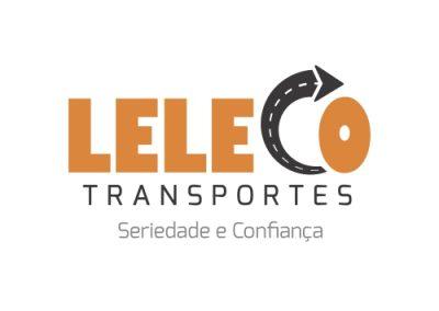 LOGO_LELECO_TRANSPORTES