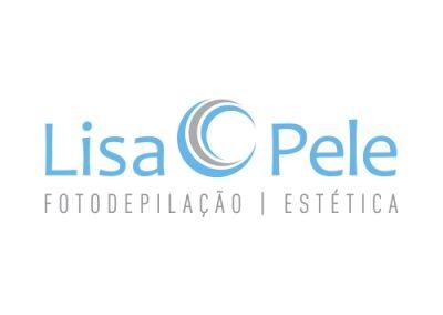 LOGO_LISA_PELE_ESTETICA