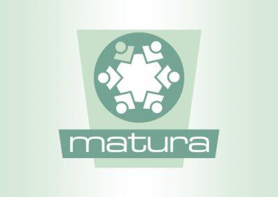 LOGO_MATURA