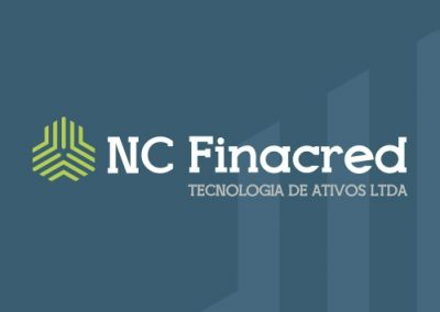 LOGO_NC_FINACRED