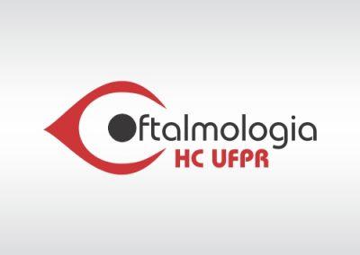 LOGO_OFTALMOLOGIA_UFPR