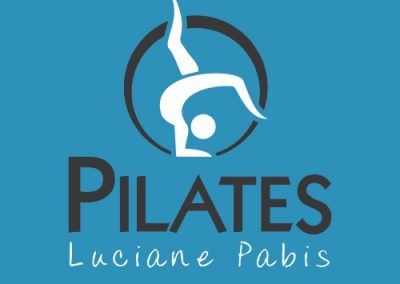 LOGO_PILATES_LUCIANEPABIS