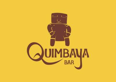 LOGO_QUIMBAYA