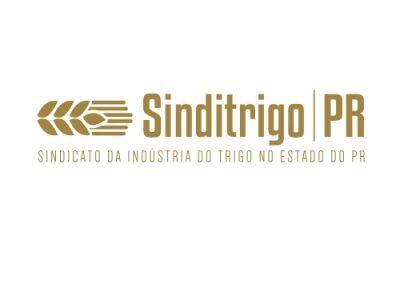 LOGO_SINDITRIGO
