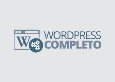 LOGO_WORDPRESS_COMPLETO_CURSO